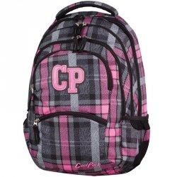 Plecak CoolPack CP Szkolny Młodzieżowy Scotish Dawn