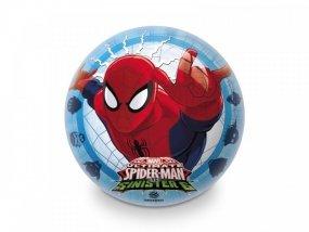 Piłka Spiderman 23cm