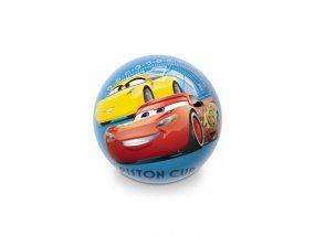 Piłka Cars 6 cm