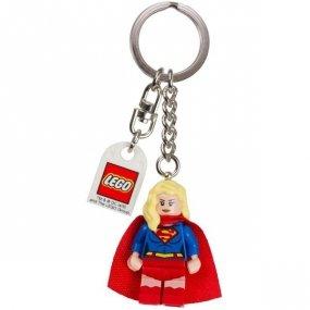 Supergirl brelok
