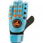 rękawice bramkarskie PROTECT 3.0