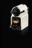 krups xn 1011 nespresso inissia aeroccino 3 ekspresy na pady i kapsu ki ekspresy do kawy. Black Bedroom Furniture Sets. Home Design Ideas
