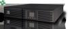 GXT4-700RT230E Zasilacz UPS Liebert GXT4 700VA (630W) 230V Rack/Tower UPS E Model