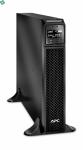 SRT2200XLI Zasilacz awaryjny APC Smart-UPS SRT 2200VA 230V