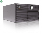 GXT4-5000RT230E Zasilacz UPS Liebert GXT4 5000VA (4000W) 230V Rack/Tower UPS E Model