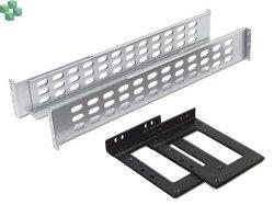 SURTRK APC zestaw montażowy do szaf rack 19'' do Smart-UPS RT 1/2kVA i Battery Pack SURT48XLBP