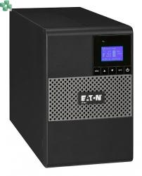5P1150i UPS Eaton 5P 1150VA