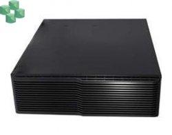 GXT4-240VBATTE Liebert GXT4 Zewnętrzny moduł bateryjny 48 V (do GXT4 5-10kVA E model)