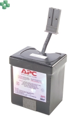 APC Replacement Battery Cartridge #29