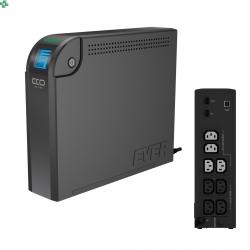 UPS EVER ECO 1000VA/600W LCD