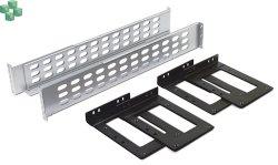 SURTRK2 APC zestaw montażowy do szaf rack 19'' do Smart-UPS RT 3/5/7,5/6/8/10kVA i Battery Pack SURT192XLBP