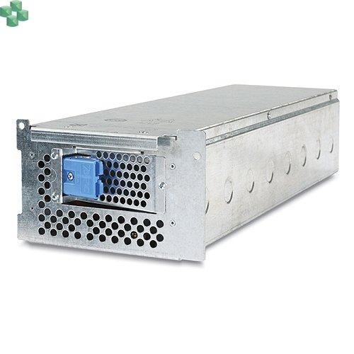 Wymienny moduł bateryjny APC #105 ( Replacement Battery Cartridge)