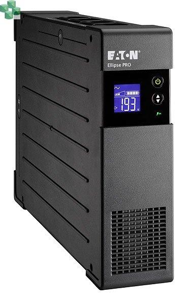 ELP1600IEC Eaton Ellipse PRO 1600 IEC