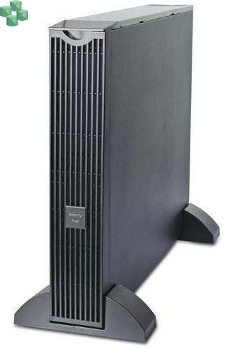 SURT48XLBP APC Smart-UPS RT 48V Battery Pack
