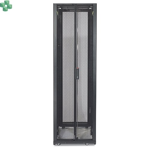 AR3100 Szafa Rack NetShelter SX 42U 600mm Wide x 1070mm Deep Enclosure