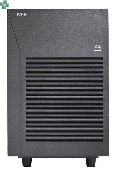 103006438-6591 Zewnętrzny moduł akumulatorowy do zasilaczy EATON 9130 1000VA/ 900W TOWER
