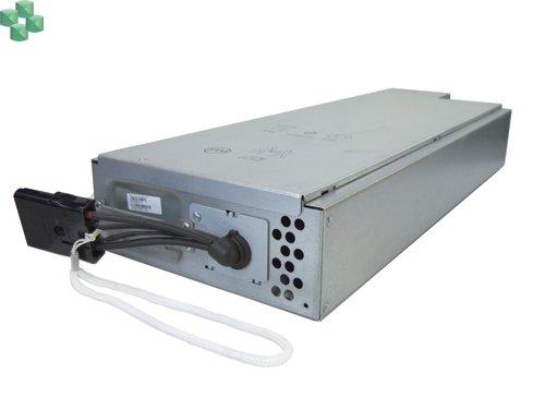 Wymienny moduł bateryjny APC # 117 (APC Replacement Battery Cartridge)