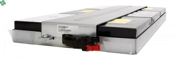 APCRBC88 Wymienny moduł bateryjny APC Replacement Battery Cartridge #88