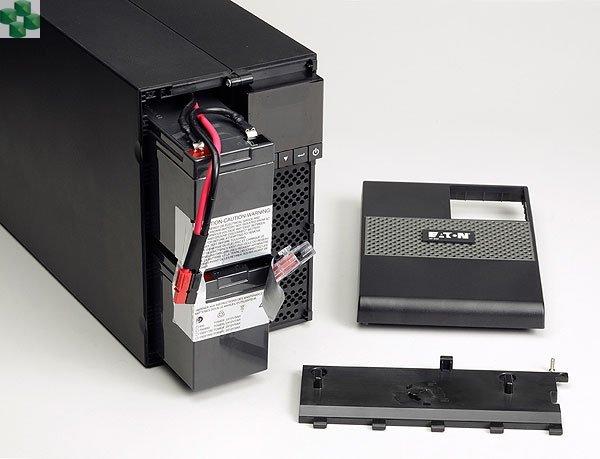 5P1550i UPS Eaton 5P 1550VA