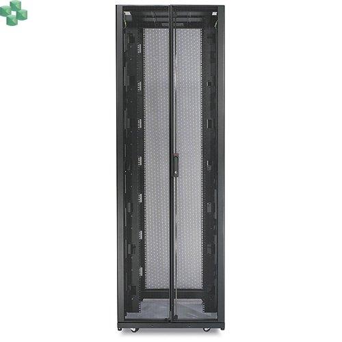 AR3150 NetShelter SX 42U 750mm Wide x 1070mm Deep Enclosure