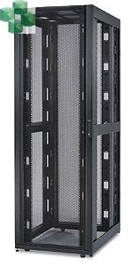 AR3157 NetShelter SX 48U 750mm Wide x 1070mm Deep Enclosure