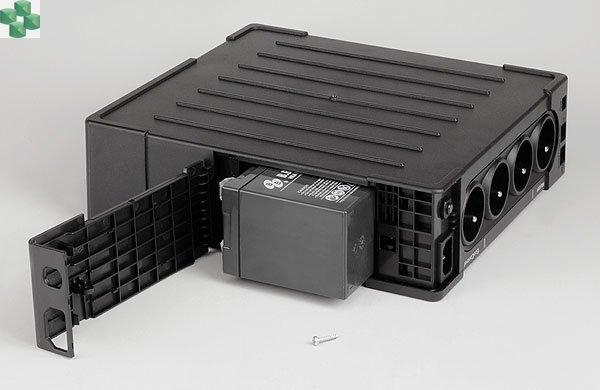 ELP650FR Eaton Ellipse PRO 650 FR