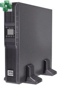 GXT4-1000RT230E Zasilacz UPS Liebert GXT4 1000VA (900W) 230V Rack/Tower UPS E Model