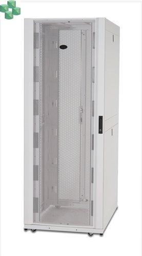 AR3380G NetShelter SX 42U 800mm Wide x 1200mm Deep Enclosure, kolor szary RAL7035