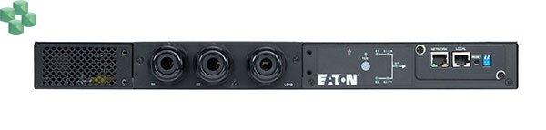 EATS30N Przełącznik żródła zasilania Eaton EATS30N
