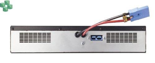 SURT48RMXLBP APC Smart-UPS RT 48V RM Battery Pack RM Battery Pack