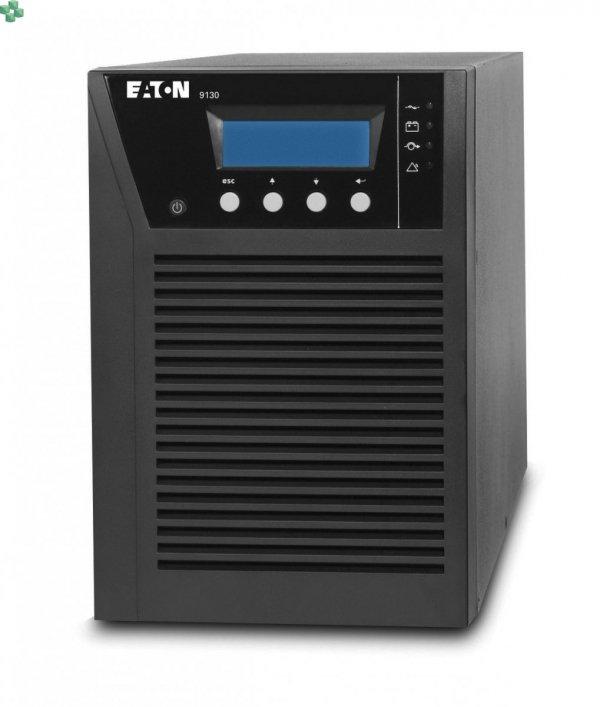 UPS Eaton 9130i 2000VA Tower XL