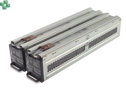 APCRBC140 APC Replacement Battery Cartridge #140