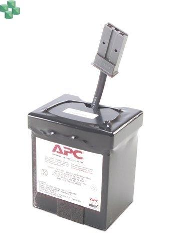 APC Replacement Battery Cartridge #30