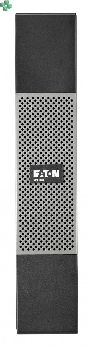 5PXEBM72RT2U Dodatkowy moduł bateryjny Eaton 5PX EBM 72V RT2U