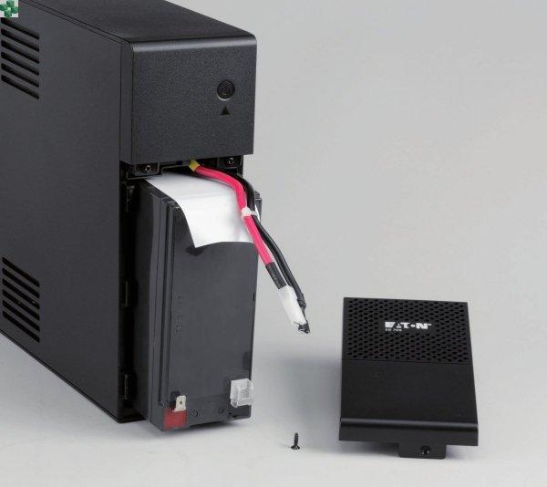 5S700i UPS Eaton 5S 700i (700VA/420W)