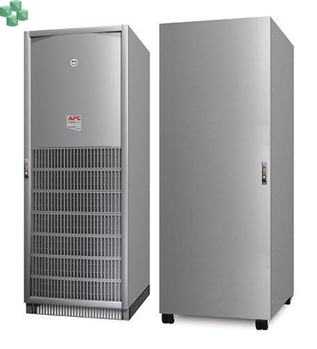 G55TUPSU20HS Pojedynczy zasilacz UPS MGE Galaxy 5500 20 kVA 400V, usługa rozruchu 5X8, bez baterii wewnętrznych