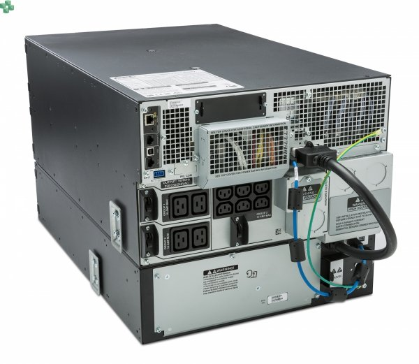 SRT10KXLI APC Smart-UPS SRT 10000VA/10000W 230V