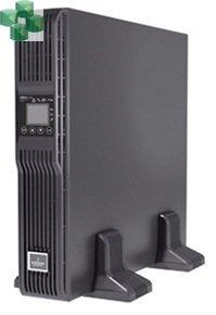 GXT4-3000RT230E Zasilacz UPS Liebert GXT4 3000VA (2700W) 230V Rack/Tower UPS E Model