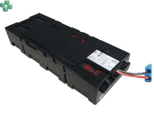 Wymienny moduł bateryjny APC # 115 (APC Replacement Battery Cartridge)