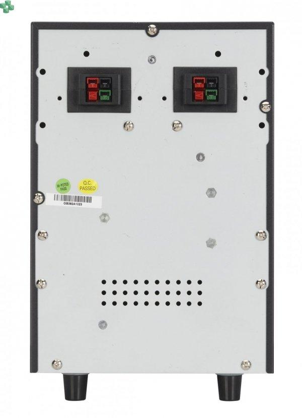 103006439-6591 Zewnętrzny moduł akumulatorowy do zasilaczy EATON 9130 1500VA/1350W TOWER