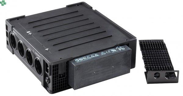 EL650USBIEC Eaton Ellipse ECO 650 IEC USB