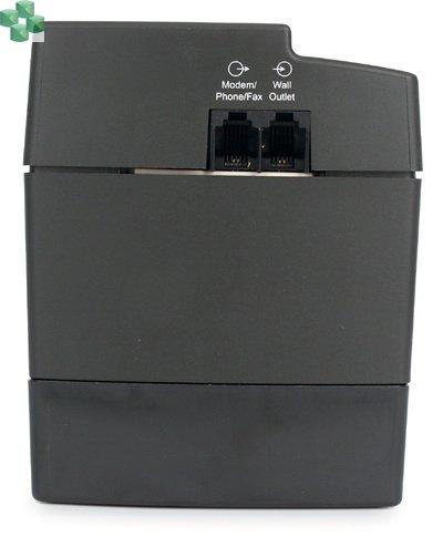 BE325-FR UPS i zabezpieczenie przeciwprzepięciowe - APC SurgeArrest + Battery Backup 325VA/185W French