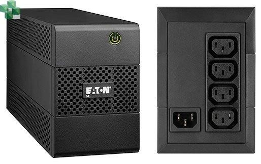 5E500i UPS Eaton 5E 500i