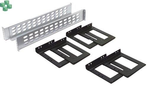 SRTRK2 APC zestaw montażowy do szaf rack 19'' do Smart-UPS SRT 5/6/8/10kVA