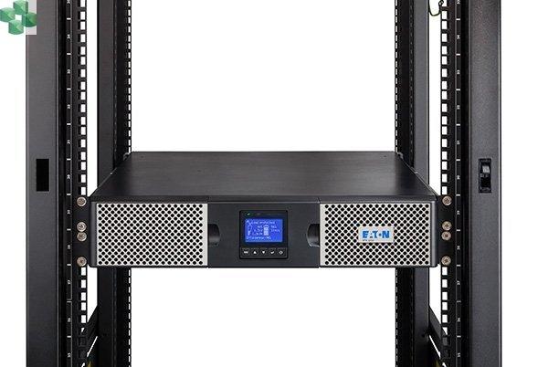 9PX1000IRT2U Eaton 9PX 1000W RT2U (wieża/stelaż 2U)