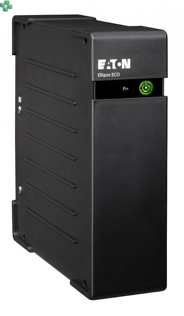 EL650USBFR Eaton Ellipse ECO 650 FR USB