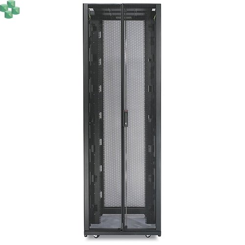 AR3150 NetShelter SX 42U 750mm Wide x 1070mm Deep Enclosure