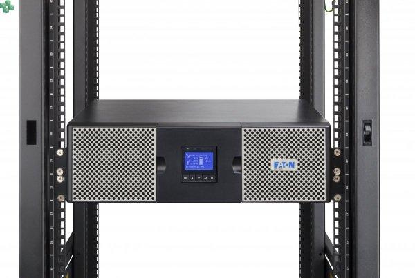 9PX8KiBP Eaton 9PX 8000i HotSwap