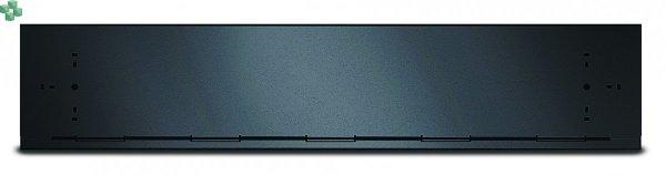 SBP3000RMHW APC Panel obejścia serwisowego wejście 230V/16A/zacisk; wyjście 230V/zacisk