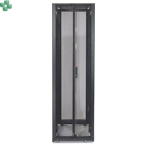 AR3107 NetShelter SX 48U 600mm Wide x 1070mm Deep Enclosure